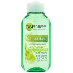 Garnier Osvěžující odličovač očí Essentials 125 ml
