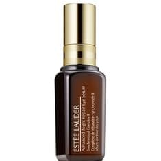 Estée Lauder Oční noční protivráskové sérum Advanced Night Repair Eye Serum (Synchronized Complex II) 15 ml