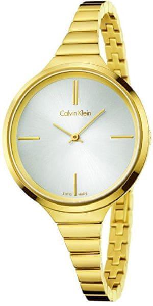 Calvin Klein Lively K4U23526