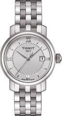 Tissot Bridgeport T097.010.11.038.00