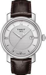 Tissot Bridgeport T097.410.16.038.00 cd02396952