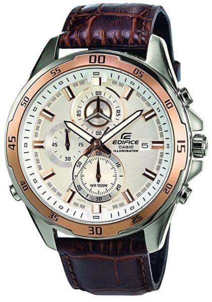 Nahradni reminek na hodinky casio  f6504c858d9