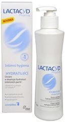 Omega Pharma Lactacyd Pharma Hydratující 250 ml