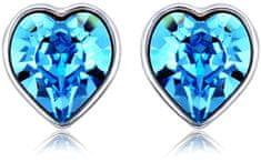 Vicca Náušnice Roslyn Blue OI_405007_blue