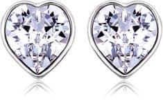 Vicca Náušnice Roslyn Crystal OI_405007_crystal