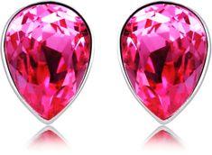 Vicca Náušnice Typical Pink OI_405047_pink