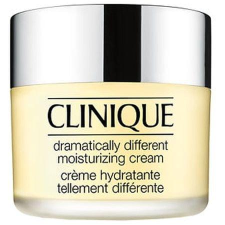 Clinique Hidratáló krém száraz és extra száraz bőrre (Dramatically Different Moisturizing Cream) (kötet 50 ml