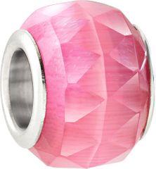Morellato Drops Pink medál SCZ611