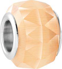 Morellato Drops Peach medál SCZ610