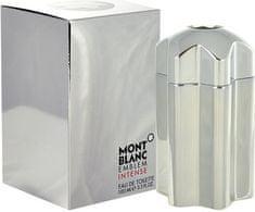 Mont Blanc Emblem Intense - woda toaletowa