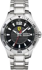 Scuderia Ferrari 0830094