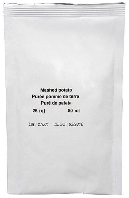 Good Nature Express Diet - bramborová kaše 26 g