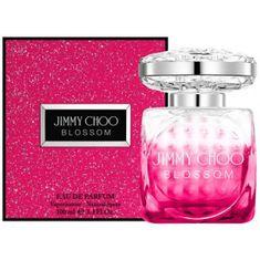 Jimmy Choo Blossom - woda perfumowana
