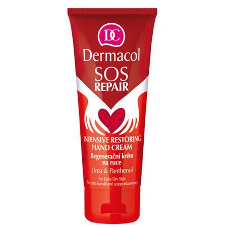Dermacol Intensywne regenerujący Krem SOS Naprawa 75 ml