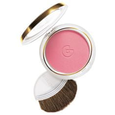 Collistar Tvárenka (Silk Effect Maxi Blusher) 7 g