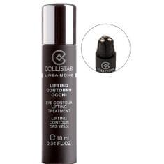 Collistar Oční liftingová péče pro muže (Eye Contour Lifting Treatment) 10 ml