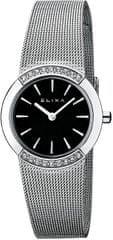 Elixa Beauty E059-L179