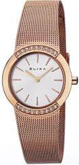 Elixa Beauty E059-L181