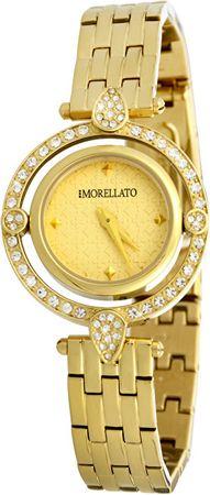 Morellato Venere R0153121505
