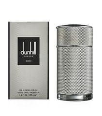 Dunhill Icon  - woda perfumowana