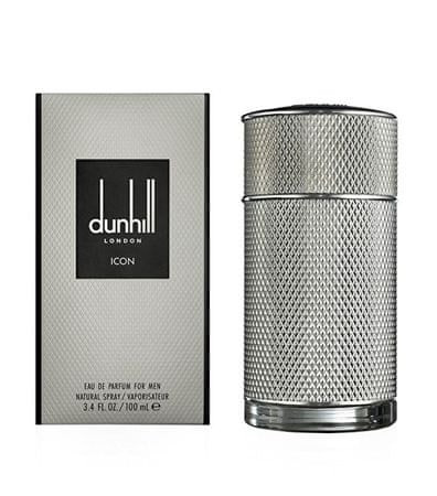 Dunhill Icon  - EDP 50 ml