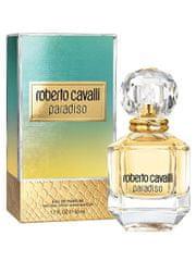 Roberto Cavalli Paradiso - woda perfumowana