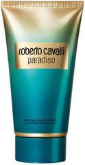 Roberto Cavalli Paradiso - mleczko do ciała