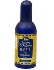 Tesori d´Oriente Aegyptus - woda perfumowana
