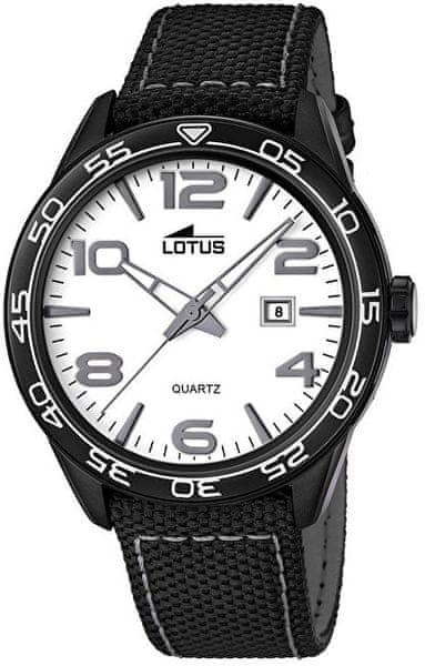 Panske hodinky festina lotus levně  330bb8e555