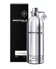 Montale Paris White Musk - woda perfumowana