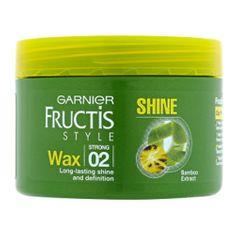 Garnier Vosk na vlasy (Style Shine Wax) 75 ml