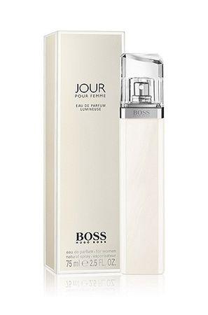 Hugo Boss Boss Jour Pour Femme Lumineuse - EDP 75 ml