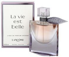 Lancome La Vie Est Belle Intense - woda perfumowana