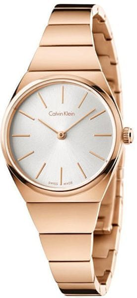 Calvin Klein Supreme K6C23646