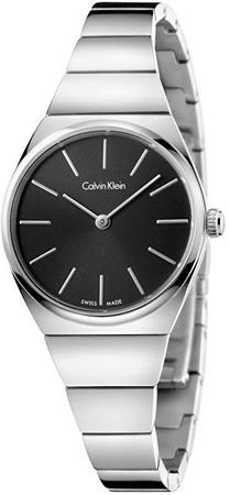 Calvin Klein Najwyższy K6C23141