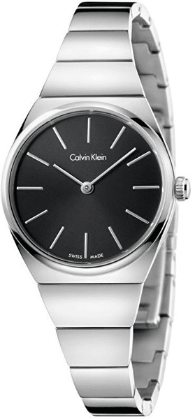 Calvin Klein Supreme K6C23141