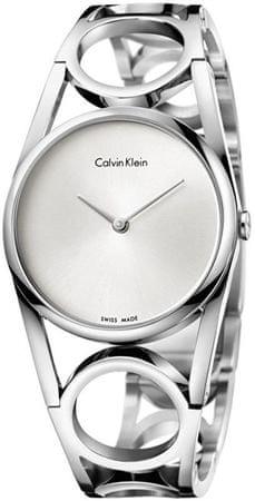 Calvin Klein Supreme vel. M K5U2M146