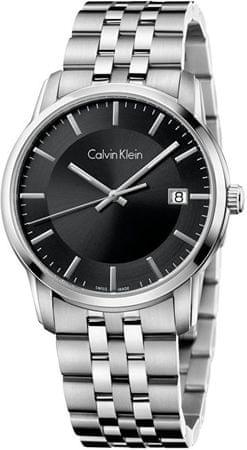 Calvin Klein Infinite K5S31141