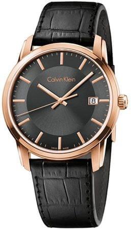 Calvin Klein nieskończony K5S316C3
