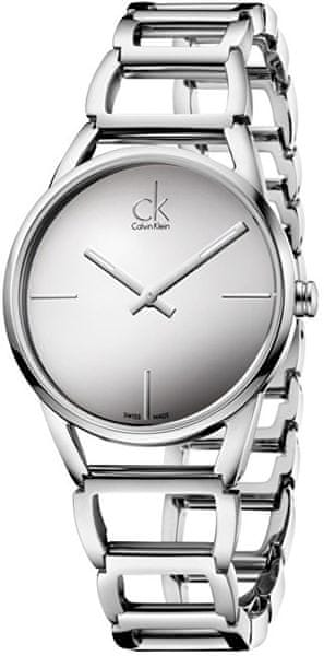Calvin Klein Stately K3G23128
