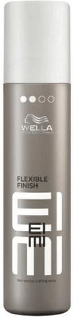 Wella Professional Rugalmas hajlakk aeroszol nélkül EIMI Flexible Finish 250 ml