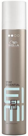 Wella Professional Lak na vlasy s ľahkou fixáciou EIMI Stay Essential 300 ml