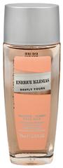 Enrique Iglesias Deeply Yours Woman - dezodorant z atomizerem