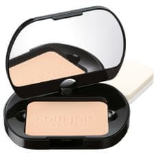 Bourjois Kompaktní pudr (Silk Edition Compact Powder) 9,5 g