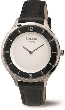 Boccia Titanium trend 3249-01