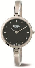 Boccia Titanium dress 3248-01