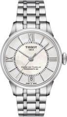 Tissot T-Classic CHEMINDESTOURELLES T099.207.11.118.00