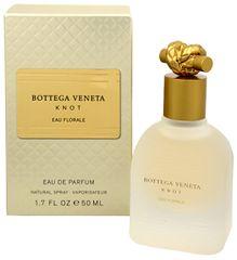 Bottega Veneta Knot Eau Florale - woda perfumowana