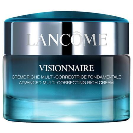 Lancome Bogaty Multi-Correcting Rich Cream 50ml