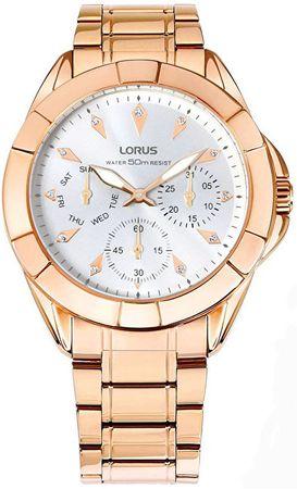 Lorus RP632CX9  0a5a4788ff